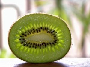 Dried Kiwi (13)