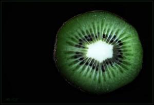 Dried Kiwi (14)