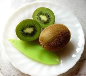 Dried Kiwi (8)